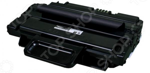 Картридж Sakura MLD2850B для Samsung ML-2851ND цена