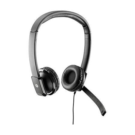 Купить Гарнитура HP Business Headset