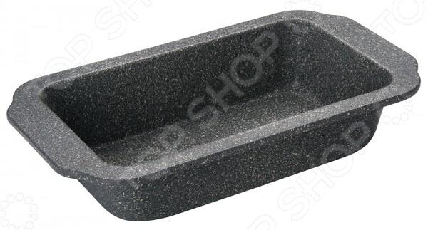 Форма для выпечки металлическая Regent Easy 93-CS-EA-22-02 форма для выпекания металл tefal easy grip 42 3х28 5см j1627114