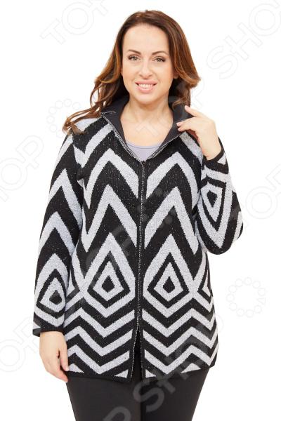 Пальто Milana Style «Велари»