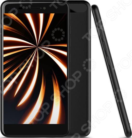 Смартфон ZTE Blade A6 Max смартфон zte blade a6 черный blade a6