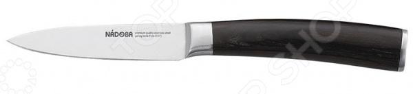 Нож для овощей Nadoba Dana