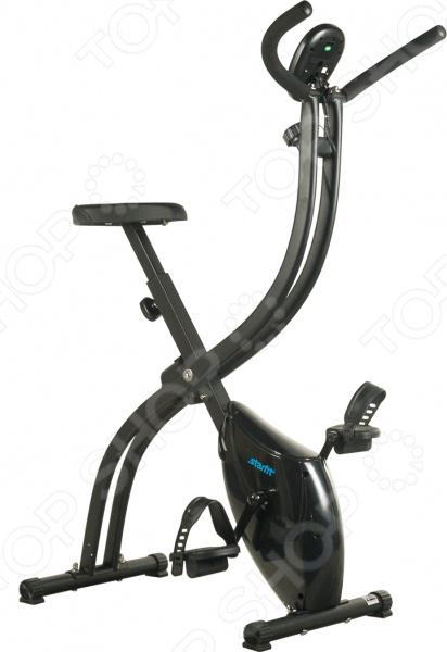 Велотренажер Star Fit BK-109 Vogue