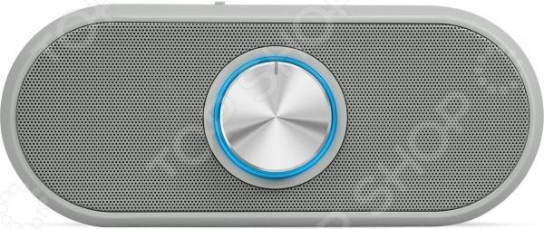 Акустика портативная Rombica mysound BT-06 1C rombica mysound bt 06 1c gray портативная акустическая система