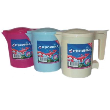Купить Чайник «Росинка»