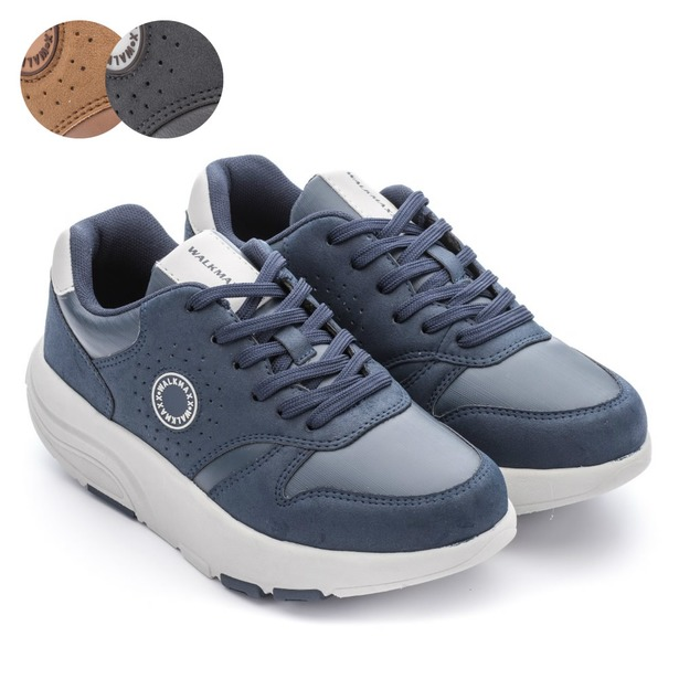 фото Универсальные кроссовки Walkmaxx «Будь в форме» AW