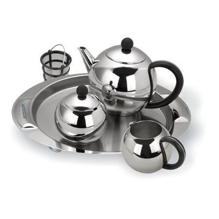 Купить Чайный набор VS Esperanza