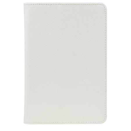 Чехол для планшета skinBOX standart для Acer Iconia Tab A700