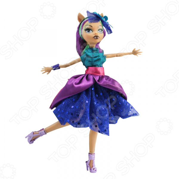 Кукла Dong Huan Джоан