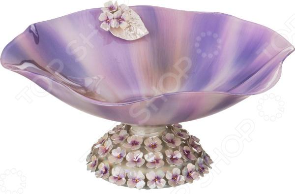 Чаша декоративная Franco 316-1061 чаша декоративная franco 316 1053