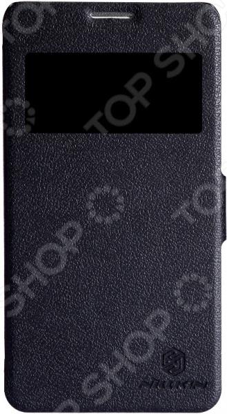 Чехол Nillkin Honor 3X G750 запчасти для мобильных телефонов huawei 3x g750 t00 t01 t20 4x