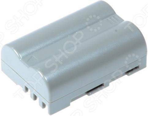 Аккумулятор для камеры Pitatel SEB-PV204 аккумулятор для камеры pitatel seb pv738