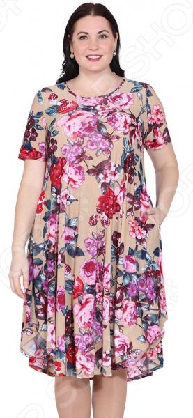 Платье Blagof «Лиза»