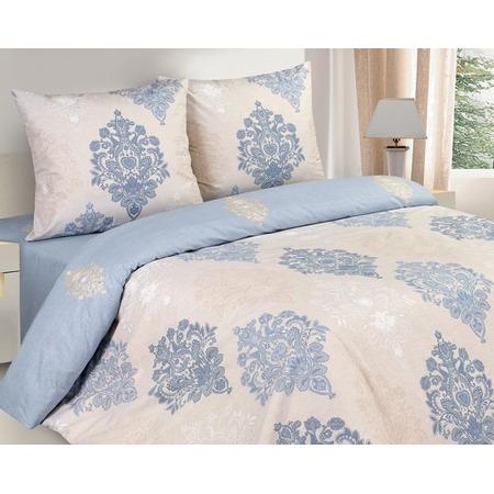 Купить Комплект постельного белья Ecotex «Поэтика. Влечение»