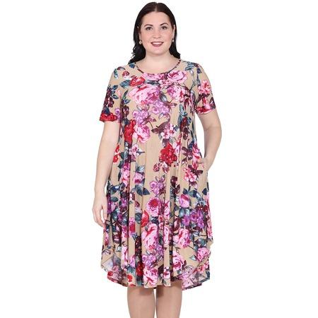 Купить Платье Blagof «Лиза»