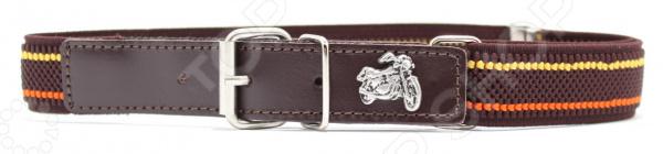 Ремень детский Stilmark 1737166 цена и фото