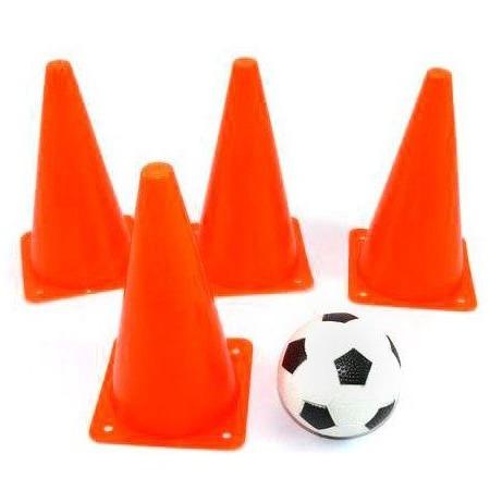 Купить Игра детская Shantou Gepai «Поймай мячик»