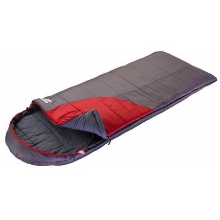 Купить Спальный мешок Trek Planet Dreamer Comfort