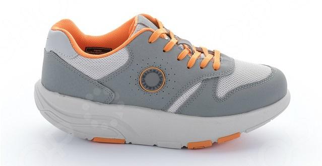 Универсальные кроссовки Walkmaxx «Будь в форме» 2