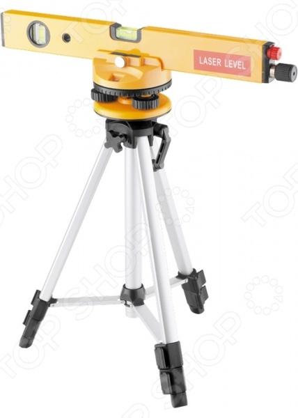 Уровень лазерный MATRIX 35029 лазерный уровень matrix master 35031