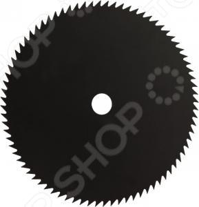 Нож для триммера СТАВР НТ-250/80 Нож для триммера СТАВР НТ-250/80 /
