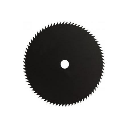 Купить Нож для триммера СТАВР НТ-250/80