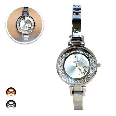 Купить Часы женские Laura Amatti «Великолепный век»