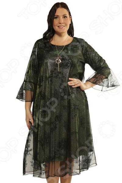 Платье Blagof «Ливия»