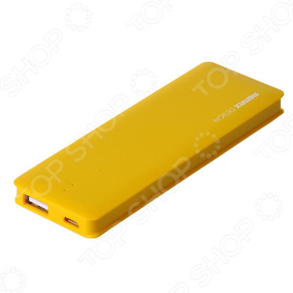 Аккумулятор внешний REMAX Candy