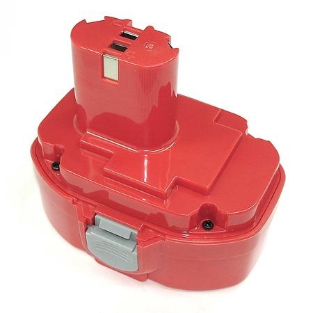 Купить Батарея аккумуляторная для электроинструмента 020650