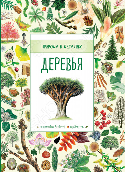 Книги Росмэн 978-5-353-08350-4