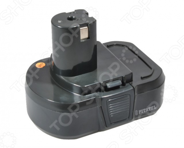 Батарея аккумуляторная Pitatel TSB-221-RYO14C-20L
