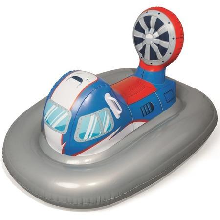 Купить Игрушка надувная для плавания Bestway «Галактический крейсер»
