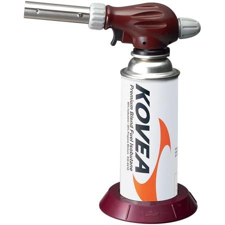 Купить Резак газовый Kovea KT-2912 Auto