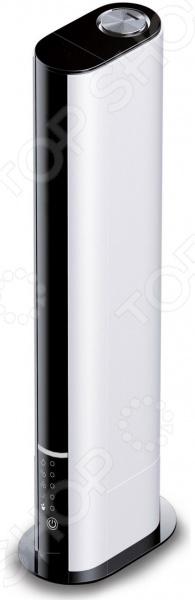 Увлажнитель воздуха BRAYER BR-4708