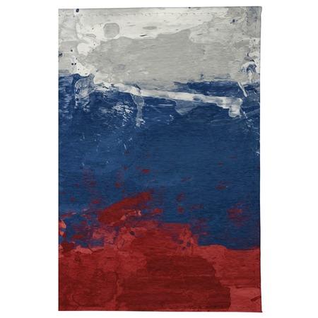 Купить Обложка для паспорта Mitya Veselkov «Флаг Российской Федерации»