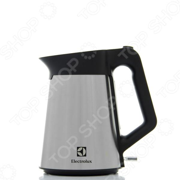 цена на Чайник Electrolux EEWA5300