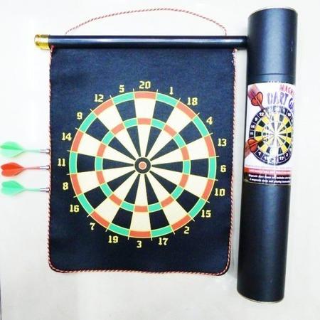 Купить Дартс магнитный Shantou Gepai 63720