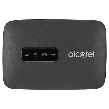 Купить Модем Alcatel Link Zone