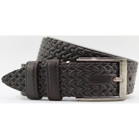 Купить Ремень мужской Stilmark 1736985