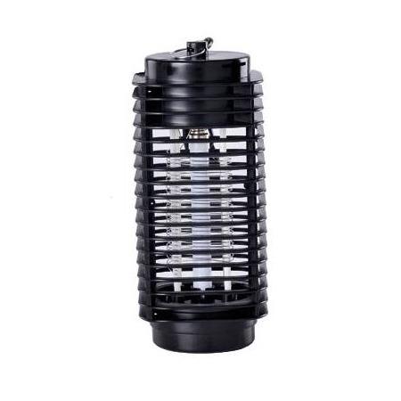 Лампа антимоскитная Irit IR 801