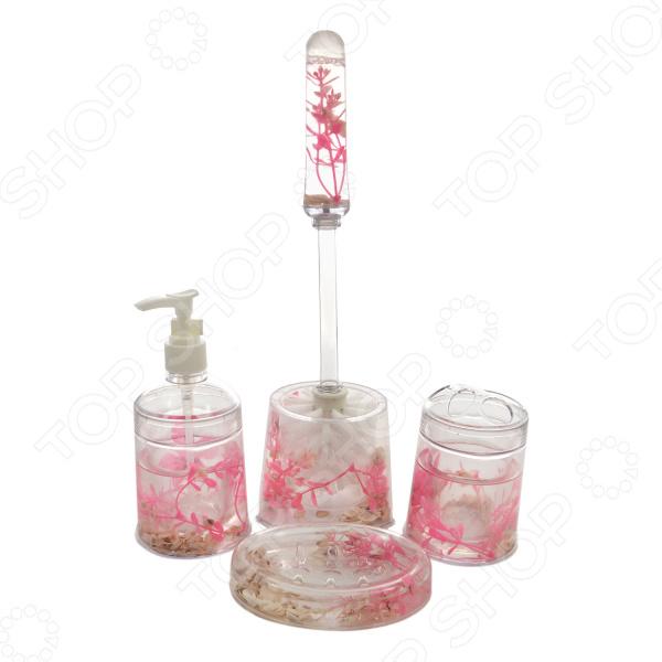 Набор для ванной Miolla 3511009U