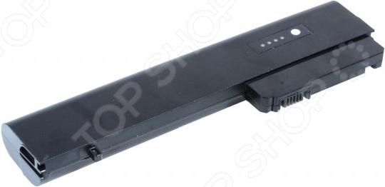 Аккумулятор для ноутбука Pitatel BT-420 для ноутбуков HP Business NoteBook Nc2400