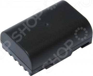 Аккумулятор для камеры Pitatel SEB-PV906 аккумулятор для камеры pitatel seb pv1017
