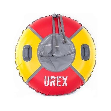 Купить Тюб Urex Maxi