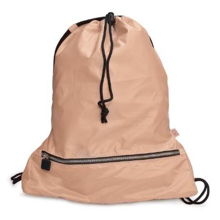 Купить Рюкзак с термоланбоксом IRIS Barcelona Daily Bag