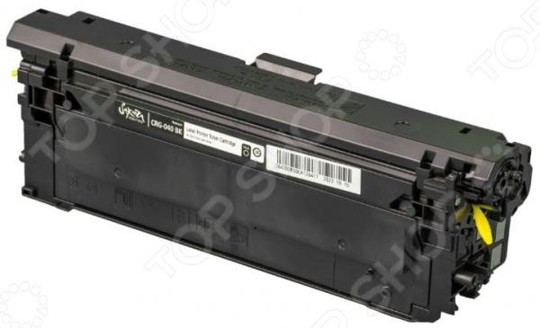 Картридж Sakura CRG040 для Canon i-SENSYS LBP-710/712 картридж canon 715h для i sensys lbp 3310 3370 чёрный 7000стр