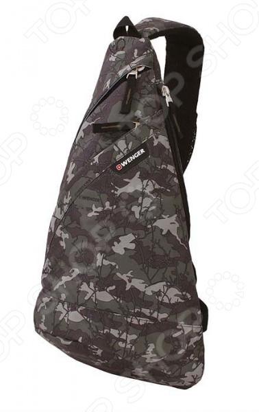 купить Рюкзак на плечо Wenger 2310600550 недорого