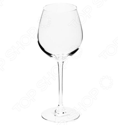 Фужер для вина Luminarc Coteaux d'Arque Luminarc - артикул: 1732314