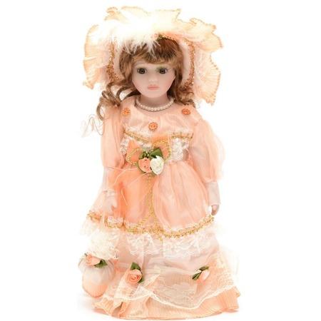 Купить Кукла Angel Collection «Кери»